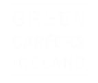 Green Careers Ireland